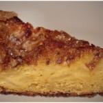 Torta di mele di nonna Netta