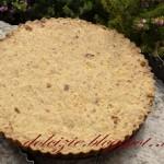 Torta Fregolotta, Rosegota o Sbrisolona