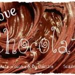 """-1 giorno al termine di """"I love chocolate"""""""