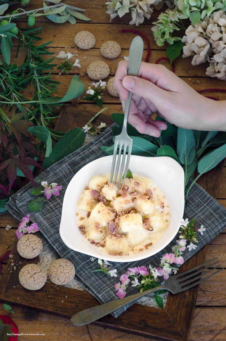 gnocchi-gorgonzola-mtc-amaretti_1