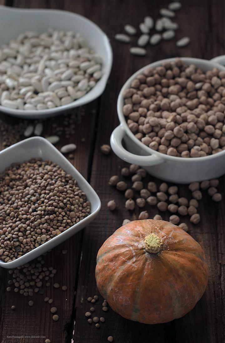 lenticchie-cannellini-ceci-legumi
