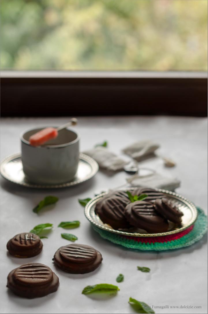 colazione-italiana1